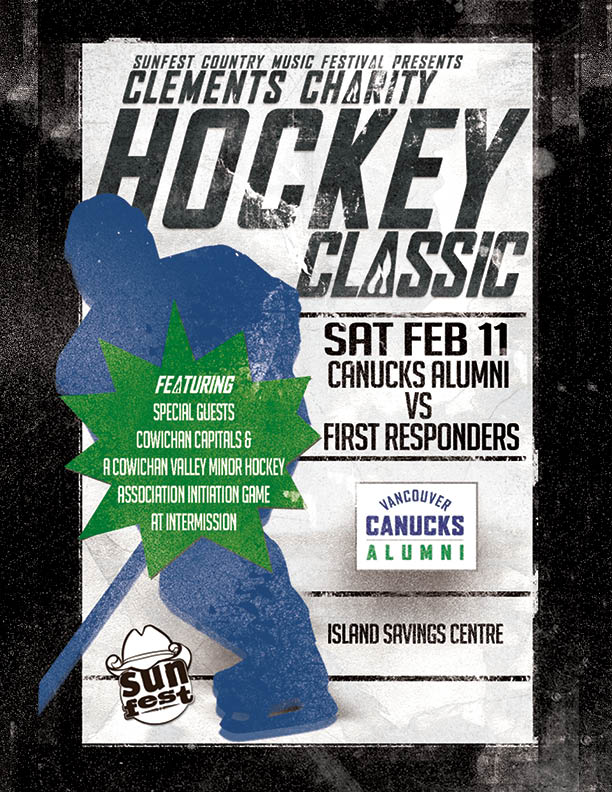 Game-Night-Hockey-Program-front-page
